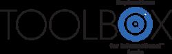 toolbox-logo-_cmyk_-outlined-_2_.ai-_1_